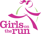 Girls On The Run Howard County
